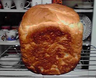 ご飯でパン.jpg