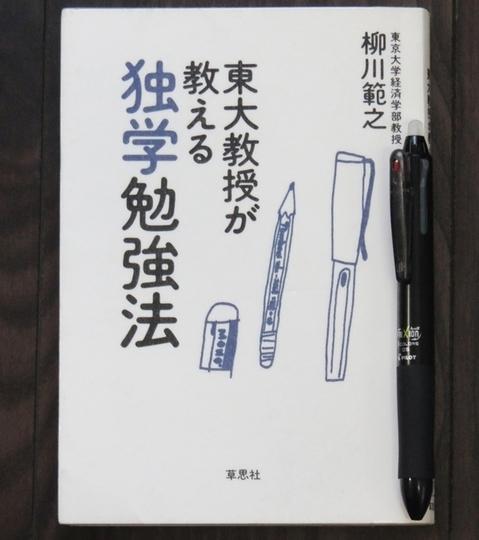 IMG_4008-1.JPG