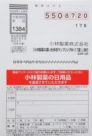 IMG_4206-1.JPG