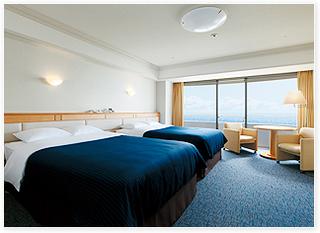 grande_room_img01[1].jpg